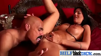 big white two stud black cocks horny blows Fucking sucking and eating
