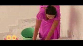 hindi astha movie Amateur cock slapped