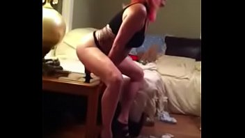 of front horny wife cam exhibition in Japanese awesome anal f70