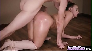 anal dildo extreme deep Dillion carter and dad