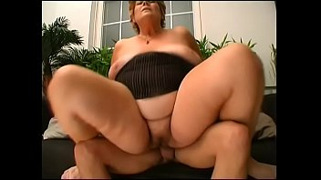 grandpa granny handjob cum5 19 hot slutty milf picks up young guy and fucks 01