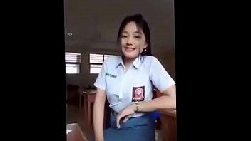 video ml abg indonesia10 di bokep warnet sma Fuked and giving birth