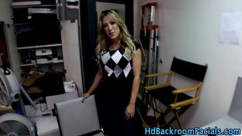 amateur czech on casting michelle fucked Son fucks step mom while dad is gone