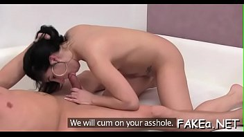 zacatecas dame monica Lesbian asslick compilation