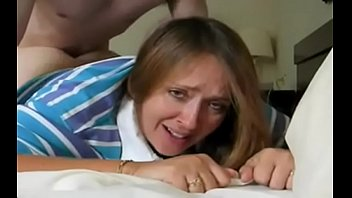 bbw german gefickt Russian cuckold joins in for a hot threesome