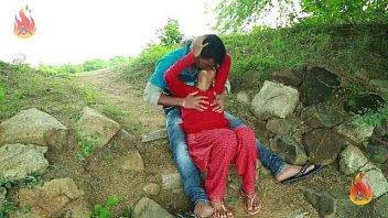 hidden couple indian sex Katya is an anal teen star flv