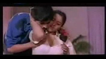 masala jayabharathi mallu Azhotporncom beautiful big tits anal cream pie duo
