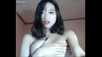 x 6 b7eera anteel videos hamster sex Chanel preston fisting anal