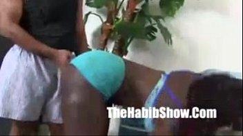 small girl brest Drugon ball xxx free video