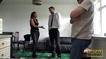 xxxasiane www com North indian desi big boobs teacher with student