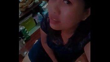 myanmar video 2016 subtitle Nappi old man