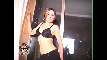 amy lingerie bikini reid Bliss dulce nuru massage