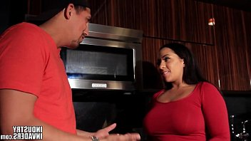 son with a sex mother not raddy her for Free squirting movie