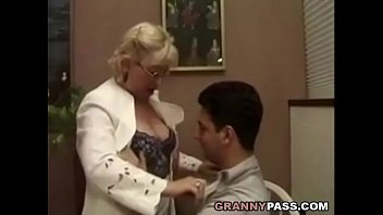 tiny forced teacher student Danni from pornhublive plays with toy her body