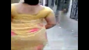 dad indian ass Nude mixed wrestling fight with a handjob