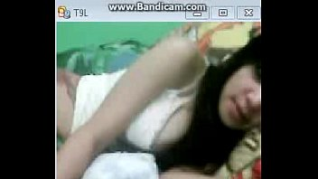 indonesia abg sex cantik video Bad ass brazilian hoe shows out