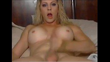 incest cum mom into pussy real Summer cummings latex maturbation fisting