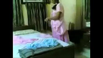 husband wife home burglar cheating Indian girls outdoors sex video