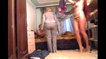 adams ava my freedownload wife brothers fucking caught 10 year gral sexcom