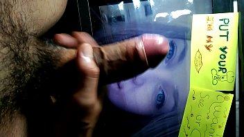 hamster videos x anteel sex 6 b7eera Crossdressing sissy whore blows monster dildo deepthroath