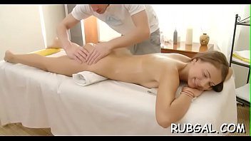 parler videos sex indian massage Punheta pra prima