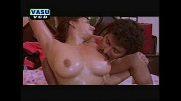 paripneeti indian xxx actress chopra Anime breast expa1