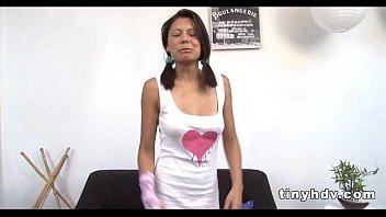 sally d angelo and daniels rita Son fuck his mom video