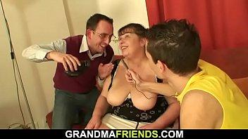 1960 incest granny vintage rodox Pooping jade japan big turd 2016