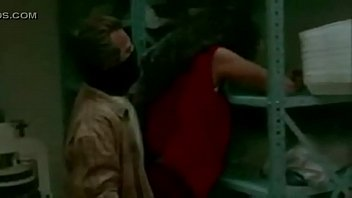 scandal celebrity sextape videos Hoodpink 30 00