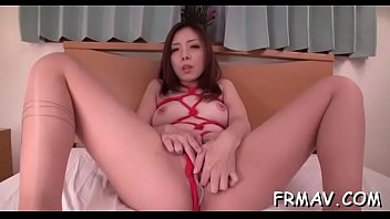 video kiss sola clip aoi Fellow takes off lingerie of his so sex