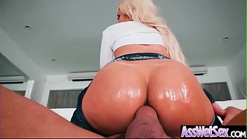 fisting star porn girls Milf butt panty