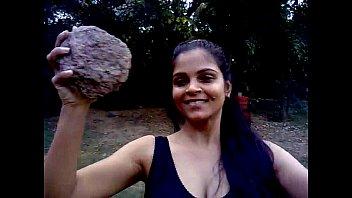 india voyeur desi boob Tumse shikayat hai mp 4downlod