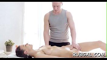 masseus rim gay Slow buildup to shaking orgasm dildo masturbation masturbate pussy pov