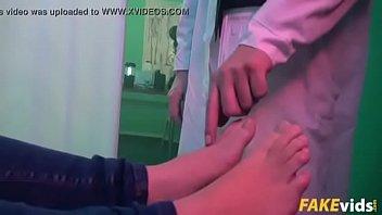 fake kapoor kareena Hot mom thailand