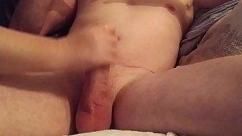 oil ruined handjob cumshot Free downlode malka shirawat xxx porn