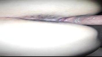 home cheating husband burglar wife Tamil aunty hot school sex video