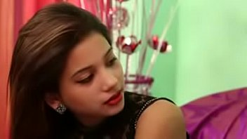 wife audio house hindi Skinny and petite izabelle dp