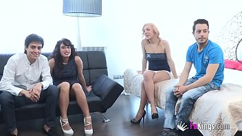 fuck first str8 boygets Fucked by stepdad while sleeps