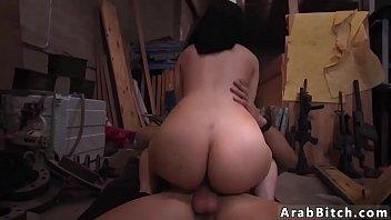 arab sex vedio Japanese student training