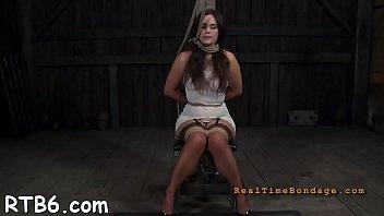 ful video sexi bodi garl Milking table sexvideo