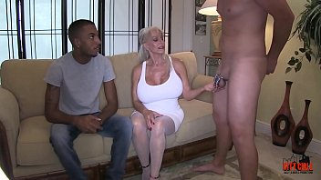 daughter fucks wife with father Young girl suirting