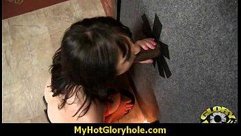 close cock lick up Teen boys wanting petit