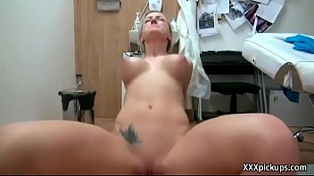 and gay european jerking fucking boys sexy twinks Madre colombia lesbiana