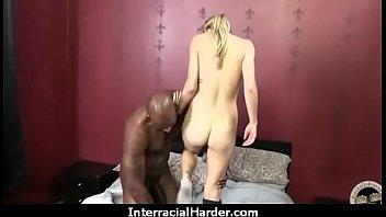 bitch adelaida blonde sucks part3 awesome Ebony facesitting lesbian