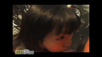 japan creampie place at public Wife getting triple penetration husband forced to watch