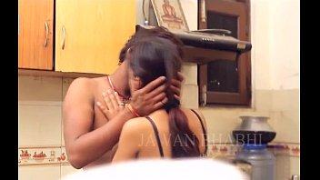 hidden couple indian sex 100 real incestsister brothedsecret hidden movies camera