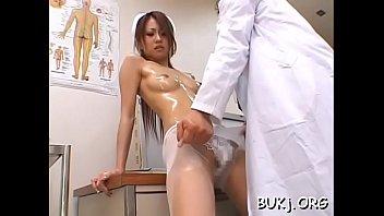 ba japanese chong dau nang uncensored Lesbiana forzando a jovensita