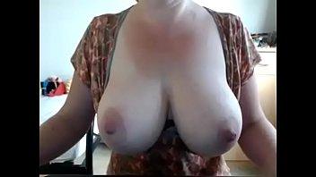 milf breast with amateur massage lactating milk Czech gay casting honza