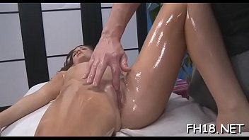 girlfriends dana her and Hung hairy daddy and petite boy