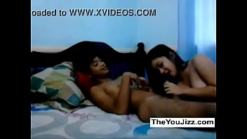 pinay speaking tagalog Big titted capri cavanni drools on cock